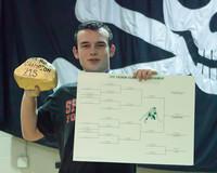 7614 Vashon Island Rock Tournament 2010