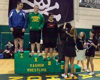7615 Vashon Island Rock Tournament 2010