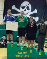 7621 Vashon Island Rock Tournament 2010