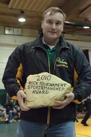 7626 Vashon Island Rock Tournament 2010