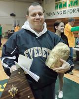 7628 Vashon Island Rock Tournament 2010