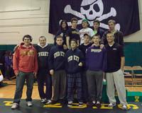 7629 Vashon Island Rock Tournament 2010