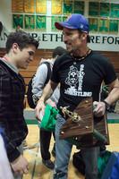7631 Vashon Island Rock Tournament 2010