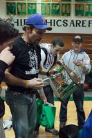 7632 Vashon Island Rock Tournament 2010
