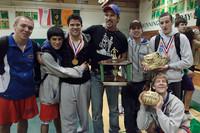 7639 Vashon Island Rock Tournament 2010