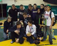 7641 Vashon Island Rock Tournament 2010