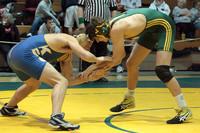 8060 Vashon Island Rock Tournament 2010
