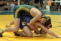 8095 Vashon Island Rock Tournament 2010