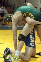 8120 Vashon Island Rock Tournament 2010