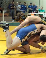 8121 Vashon Island Rock Tournament 2010