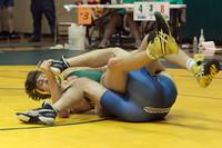 8139 Vashon Island Rock Tournament 2010