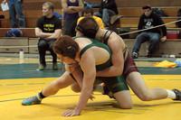 8236 Vashon Island Rock Tournament 2010