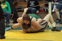 8246 Vashon Island Rock Tournament 2010