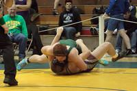 8247 Vashon Island Rock Tournament 2010