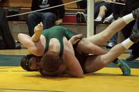 8251 Vashon Island Rock Tournament 2010