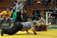 8254 Vashon Island Rock Tournament 2010