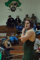 8334 Vashon Island Rock Tournament 2010
