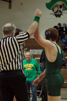 8338 Vashon Island Rock Tournament 2010