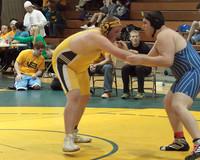 8372 Vashon Island Rock Tournament 2010