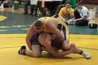 8406 Vashon Island Rock Tournament 2010