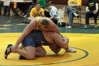 8412 Vashon Island Rock Tournament 2010