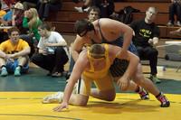 8419 Vashon Island Rock Tournament 2010
