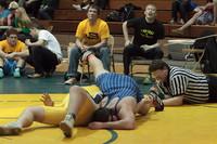 8424 Vashon Island Rock Tournament 2010