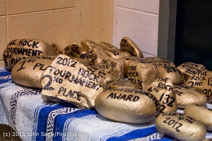 0485 Vashon Island Rock Tournament 2012 122812