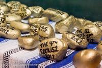 0487 Vashon Island Rock Tournament 2012 122812