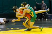 0561 Vashon Island Rock Tournament 2012 122812
