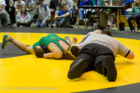 0579 Vashon Island Rock Tournament 2012 122812
