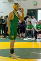 0591 Vashon Island Rock Tournament 2012 122812