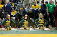 0608 Vashon Island Rock Tournament 2012 122812