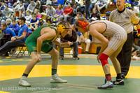 0617 Vashon Island Rock Tournament 2012 122812