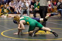 0637 Vashon Island Rock Tournament 2012 122812