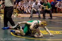 0642 Vashon Island Rock Tournament 2012 122812
