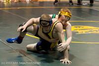 0656 Vashon Island Rock Tournament 2012 122812