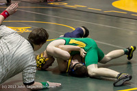 0662 Vashon Island Rock Tournament 2012 122812