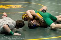 0669 Vashon Island Rock Tournament 2012 122812