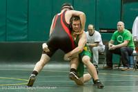 0716 Vashon Island Rock Tournament 2012 122812