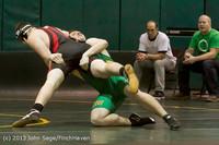 0717 Vashon Island Rock Tournament 2012 122812