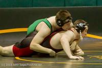 0720 Vashon Island Rock Tournament 2012 122812