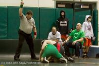 0721 Vashon Island Rock Tournament 2012 122812