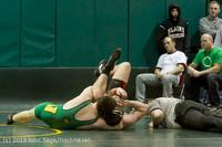 0722 Vashon Island Rock Tournament 2012 122812