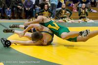 0739 Vashon Island Rock Tournament 2012 122812