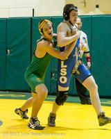 0743 Vashon Island Rock Tournament 2012 122812