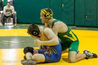 0752 Vashon Island Rock Tournament 2012 122812