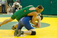 0754 Vashon Island Rock Tournament 2012 122812