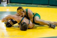 0757 Vashon Island Rock Tournament 2012 122812