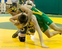 0758 Vashon Island Rock Tournament 2012 122812